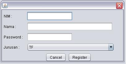 registermahasiswa